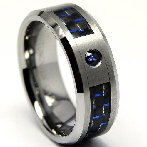 r2d2 - R2d2 Wedding Ring