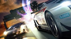 Los 2 Juegos de Autos mas esperados del 2011