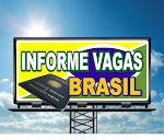 Informe Vagas Brasil