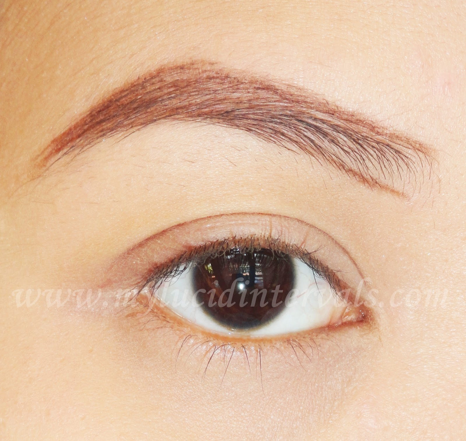 Etude House Brow Mascara Price Philippines The Eyebrow Color My Savers Drawing Eye And Brows