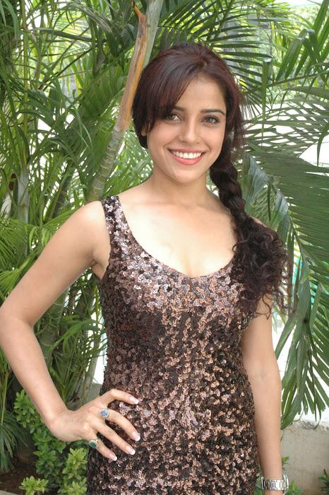 piya spicy actress pics