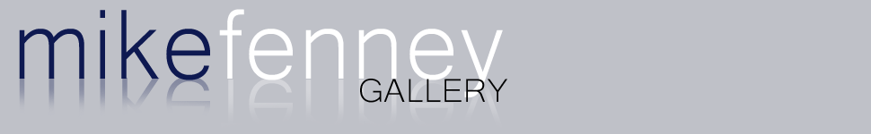 Mike Fenney Gallery