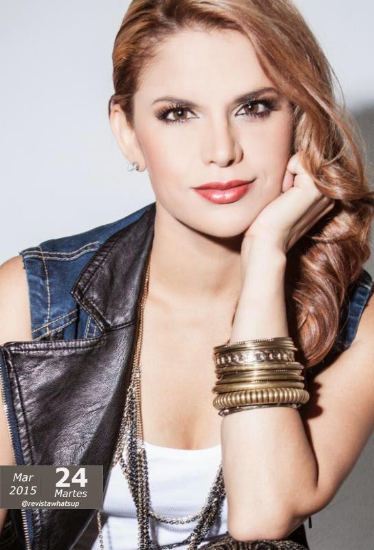 cantaautora-Adriana-Lucía-nominada-HEAT-LATIN-MUSIC-AWARDS