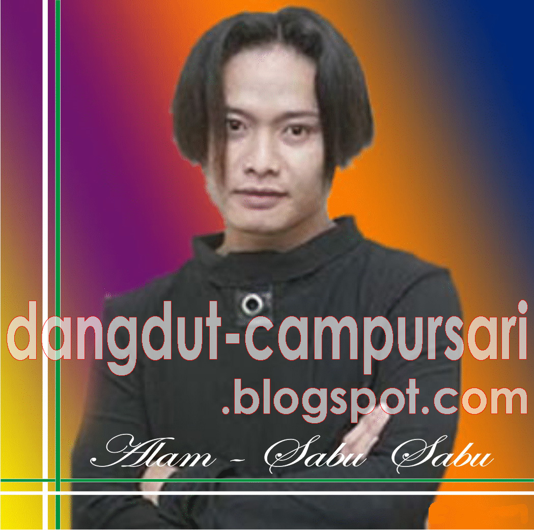 Download Lagu Dangdut Meraih Bintang: Dangdut-campursari: Download Lagu Dangdut Alam Mbah Dukun
