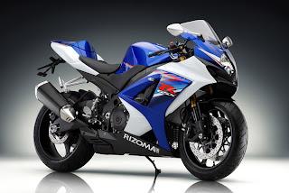 Mesothelioma Cepot Information      2011 Suzuki GSX R 1000
