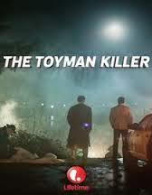 Baixe imagem de O Assassino Dos Brinquedos (Dublado) sem Torrent