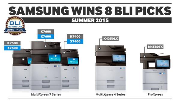 primera-impresora-Android-disponible-Colombia-premiada-feria-internacional-tecnología-BLI