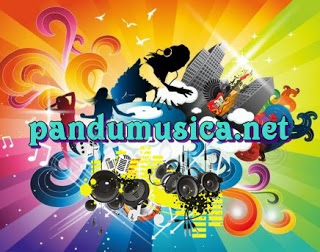 Download Lagu Indonesia Terbaru April 2013