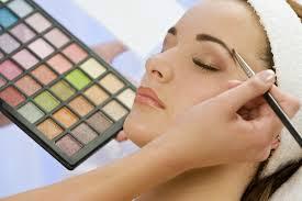 3 super datos de todo maquillador