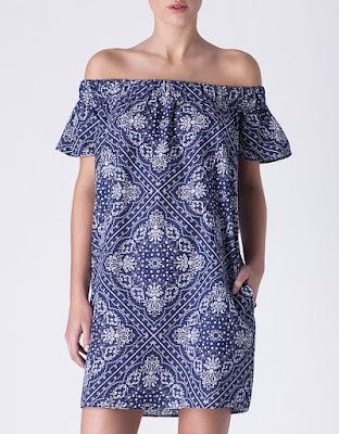 http://www.suiteblanco.com/es/es_es/vestidos-y-monos/vestido-escote-barco-estampado-40521690117.html