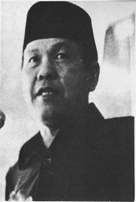 Dato Harun bin Haji Idris, Menteri Besar Selangor