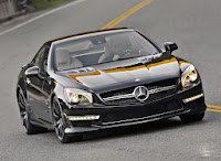 used mercedes benz