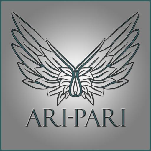 [Ari-Pari]