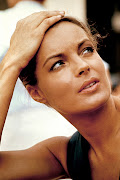 Romy Schneider; A Tribute to an Unforgettable Actress