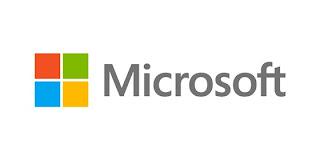 [TechSempre] Microsoft troca de logo pela primeira vez em 25 anos