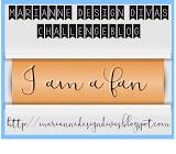 Marianne Design Divas Blog