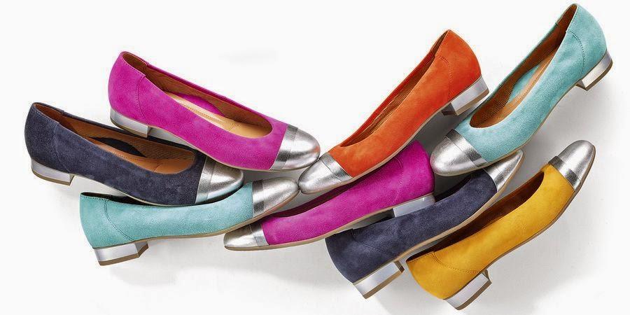 http://lifestyle.sapo.pt/casa-e-lazer/passatempos/artigos/passatempo-ara-shoes