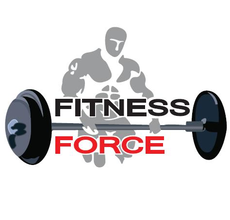 May The Fitness Force Be With You