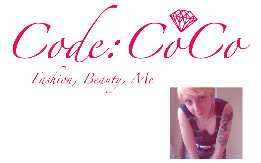 Code Coco