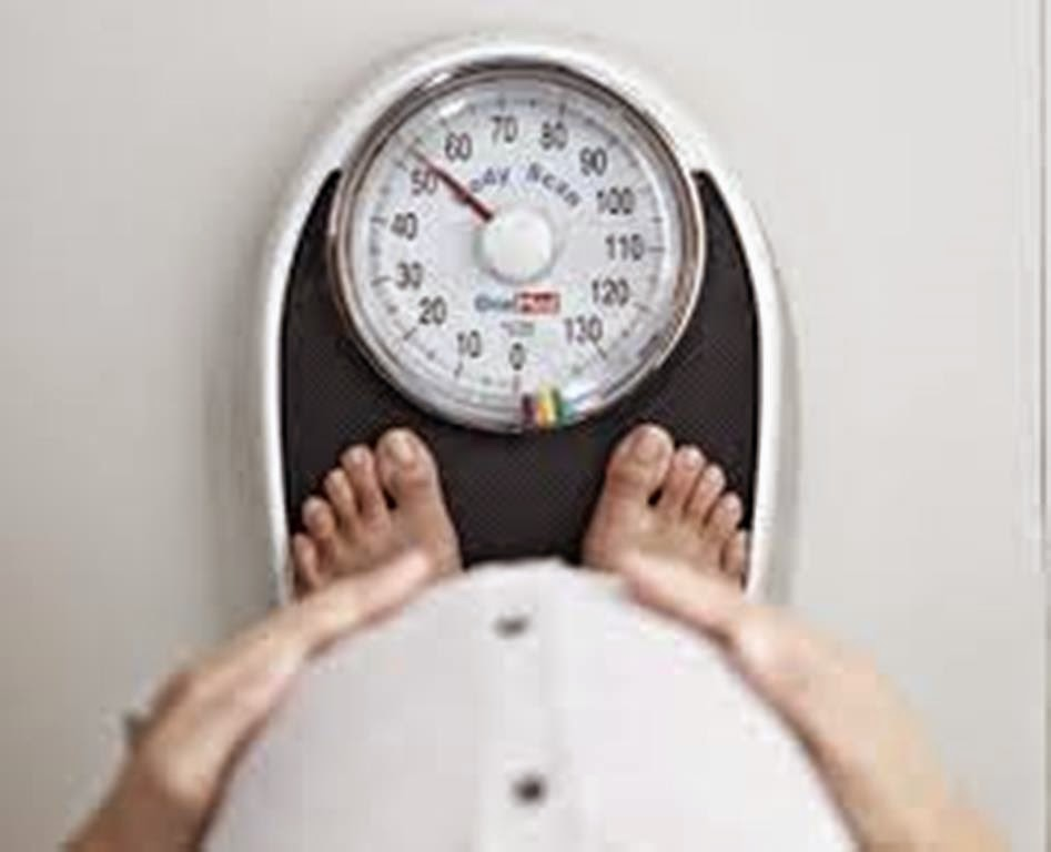 7 Tips Turunkan Berat Badan Selepas Bersalin Dengan Cepat