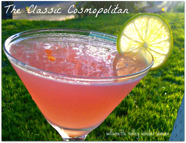 cosmo 10 Summer Beverage Ideas To Try