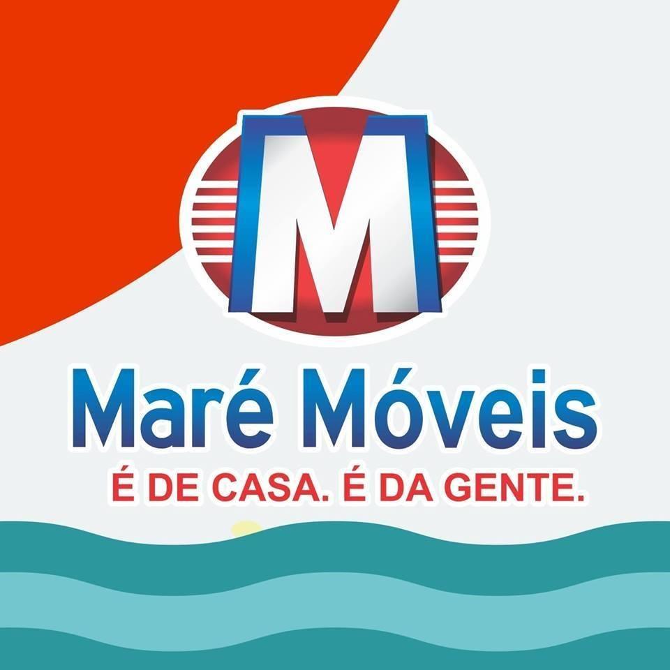 MARÉ MÓVEIS