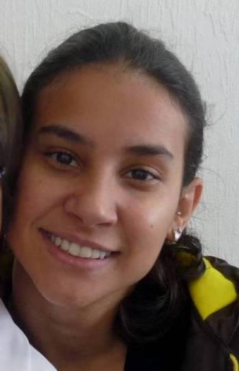 Nataly Cavalcanti Zamperin