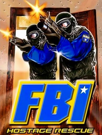 http://www.freesoftwarecrack.com/2015/01/fbi-hostage-rescue-pc-game-full-version.html