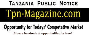 tpn-magazine