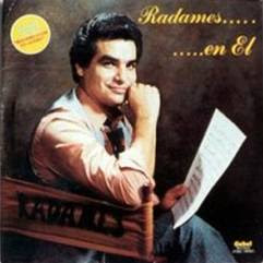 Radames Marrero-En Él-