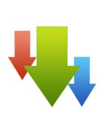 http://www.softwaresvilla.com/2015/10/advanced-download-manager-pro-v502-full-crack.html