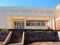 Escola Jaldyr