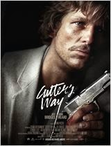 Cutter's way (la blessure) 2014 Truefrench|French Film