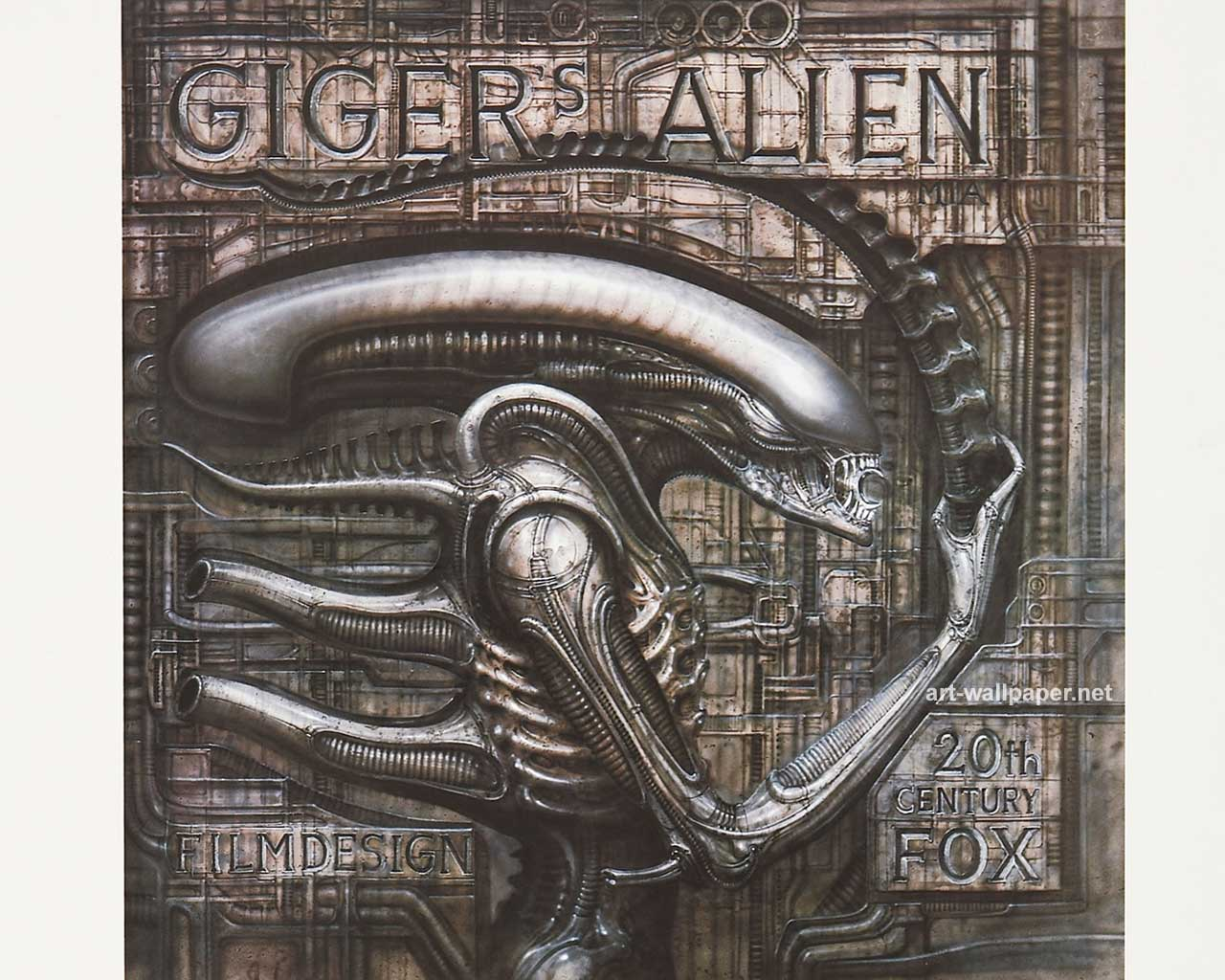 wallpapers photo art hr giger wallpaper art wallpaper