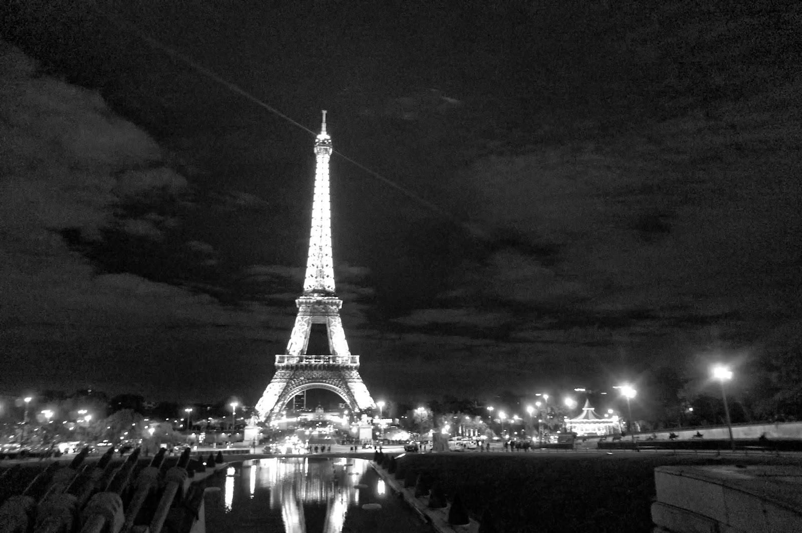 Paris, Paryż, architektura, Francja, zabytki, Agata Raszke, pikselerulez