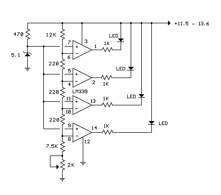 Measuring Current In Inductor additionally Atx Power Supply Circuit Diagram Pdf together with 130675 likewise Frequency Counter Pre lifier Circuit in addition Default. on lm339 circuits