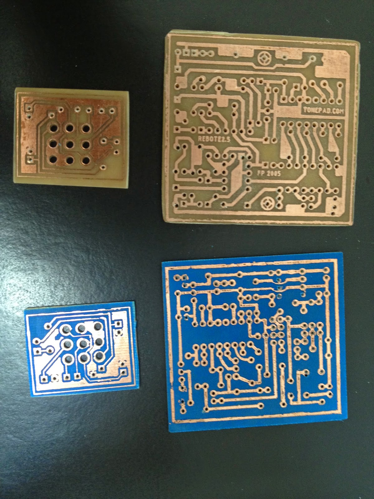 3pdt Wiring Tonepad - Wiring Solutions on