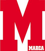 Nosolometro febrero 2012 for Marca municipales