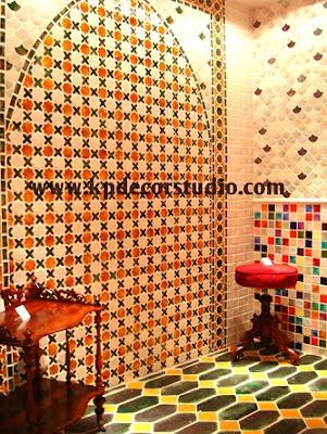 """alt=""""Decorar_con_azulejos_decorativos_llamativos_paredes_y_suelos_revestimientos_originales_cerámica_decorativa"""""""