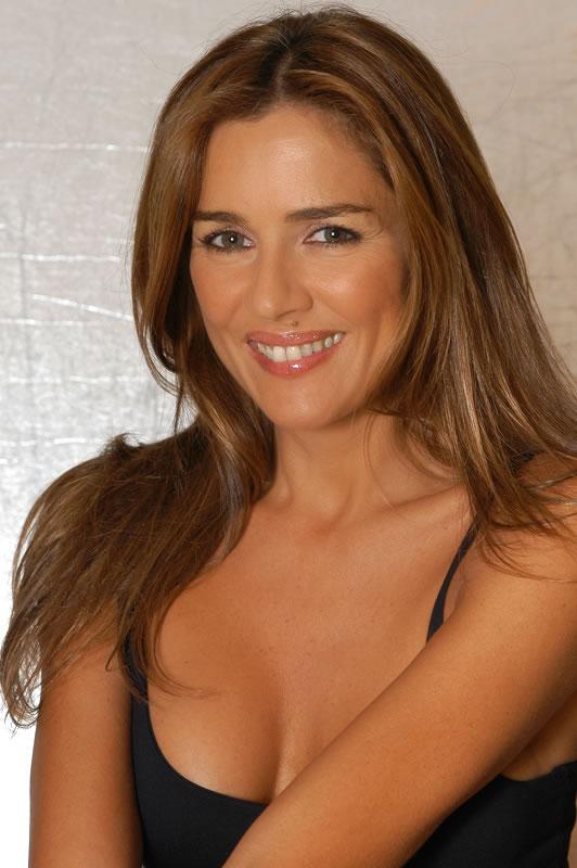 Andrea Frigerio nude 469