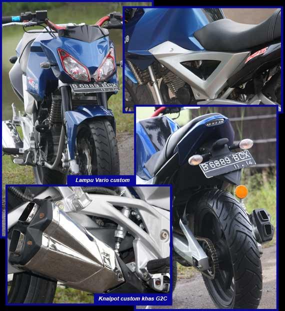 Modifikasi Yamaha Scorpio 2004_a.jpg