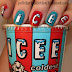 Who's up for an ICEE?