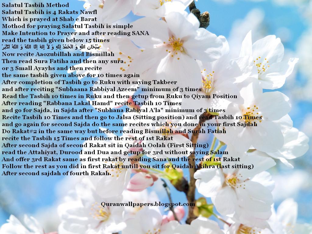 Good Hadees English Ramadan - 127266-2560x1600  You Should Have_474772 .jpg