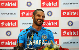 Shikhar-Dhawan-interview
