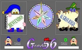 Grado 56