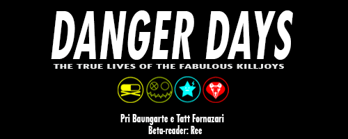 http://purplelinefanfics.blogspot.com/2014/12/other-danger-days-by-pri-baungarte-e.html