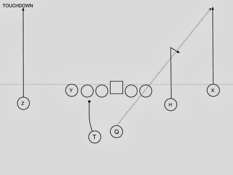 Auburn_pass