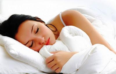control-sleep