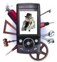Скрытые возможности мобильника