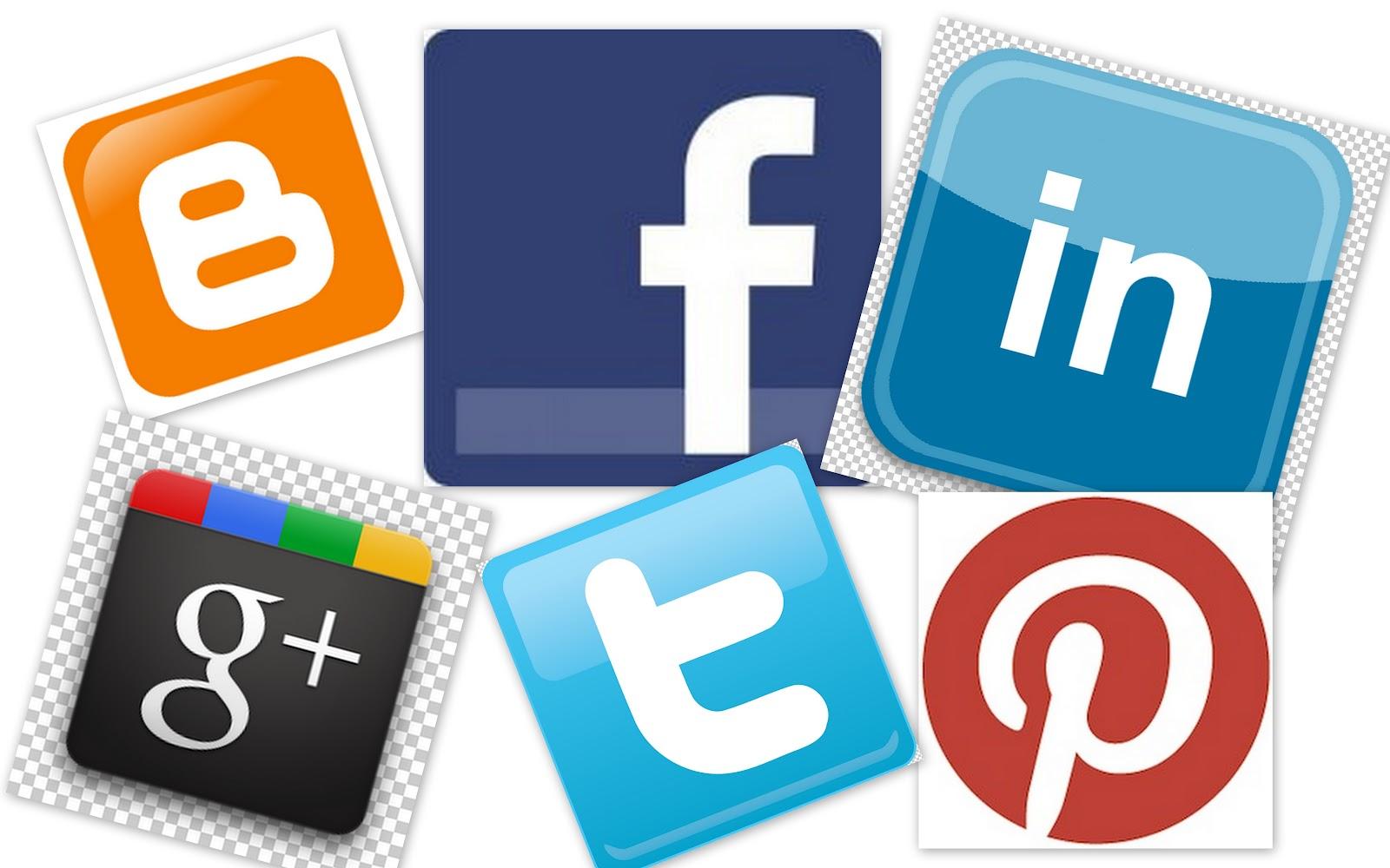 Le aziende bocciano i social network